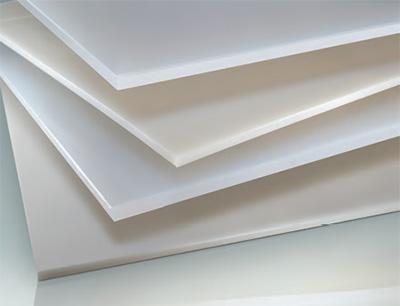 Cleanroom Materials