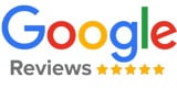 Check Us Out On Google Reviews!