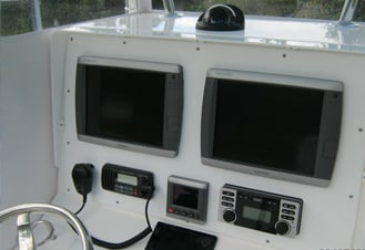 Expanded PVC, Foamed PVC, Marine PVC
