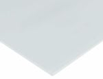 PFA-M (FM4910) HIGH SERVICE TEMPERATURE SHEET