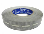 Twinwall Vent Tape
