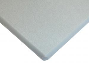 HDPE KING STARBOARD<SUP>&REG;</SUP> - DOLPHIN GRAY XL