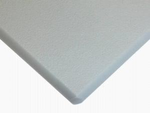 HDPE MARINE BOARD SHEET - DOLPHIN GRAY