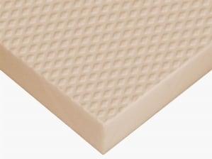 HDPE MARINE BOARD SHEET A/S - SANDSHADE