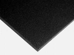 KYDEX<SUP>&REG;</SUP> T SHEET - CALCUTTA BLACK