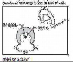 UHMW Natural Full-Round-Epp352