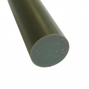 NYLON ROD - CAST MD