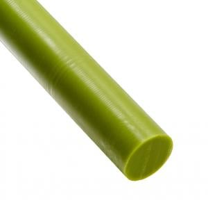 NYLON ROD - NYLOIL CAST GREEN
