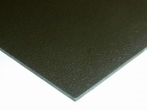 KYDEX<SUP>&REG;</SUP> T SHEET SHEET - OLIVE DRAB