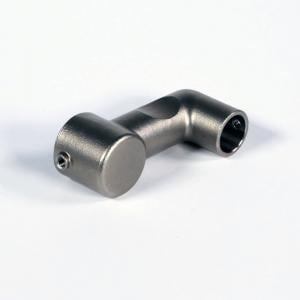 S1 HOT AIR TUBES - 9H-3H 14MM (149.467) FOR WELDPLAST S1