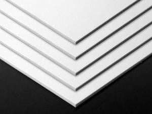 Styrene Multi Pack For Thermoform Vacuum Thermoformer