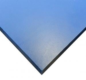 TIVAR<SUP>&REG;</SUP> HPV UHMW LOW FRICTION SLIDING MATERIAL