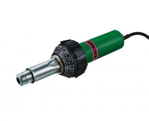 Leister® Triac S