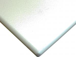 HDPE KING STARBOARD<SUP>&REG;</SUP> - WHITE XL
