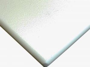 "King Starlite<sup>&reg;</Sup> - White XL Utility (1/2"" Thick)"