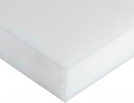 Delrin Homopolymer Natural Acetal Sheet