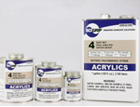 Adhesives for Plastic Gluing and Bonding