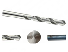 Drill Bits for Plastic Materials