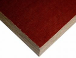 Phenolic C Grade Sheet