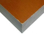 Phenolic LE Sheet