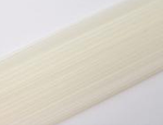 Polypropylene Welding Rod
